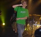 dim (le chanteur de syndrom 187)