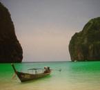 thailande 2006 (phuket)