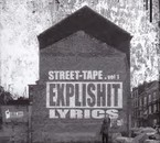Explishit Lyrics