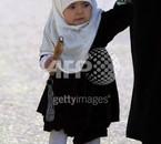 il nya pas dage pour le hijab