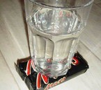 On a trouvé de l'eau sur Mars