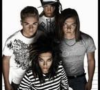 TH-Pcq'on'oublie jms le groupe qu'on suit depuis leur debut!