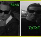 moi et totof