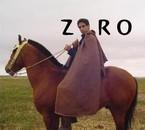 mwa en mode zoro (hh)