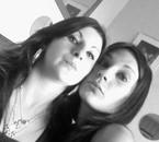 mii hermana