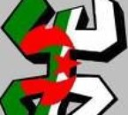 algerieene mais kabyle aussi