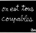 on n tous capable