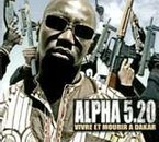 oO'==>alpha 5.20<==oO'