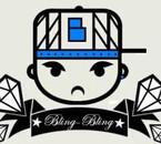 Bling Bling TkT