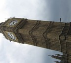 LONDOON , =)