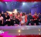 star academy lbc 5