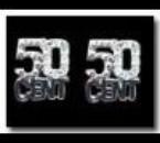 50cent  sisiiii