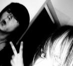 Viielle D'jiilOu Tu Tape La Pose && Mwa Je LoOk ^^