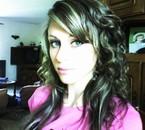 moi samedi 14 juin 2008