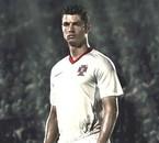o melhor jugadore de futebol