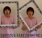 TIPOYOCK LIFE PHOTO PROMOTIONNEL EPISODE 13