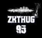 zk thug