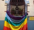 GayPride2008---> http://blog-pride.skyblog.com  ;p