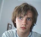 photo prise le 8juin 2008