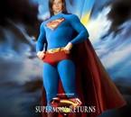 Super Georg !