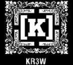 Kr3w Cherche pas, C moi ^^