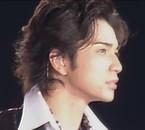 Jun Matsumoto.