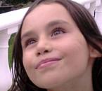 Ally ma cousine