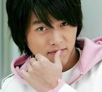 my lovely kim Samsoun