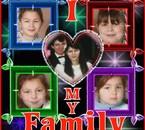 voici la petite famille