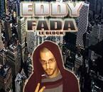 EDDY FADA (Le Block)