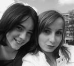 Estelle & Laura