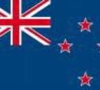 N ouvelle Zéland mon pays..