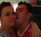 moi et mon chery (2)