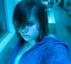 Moi blue