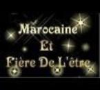 100% marocaine