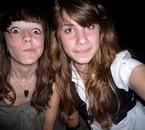 Le Pac' ;)