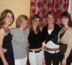 Girls <3