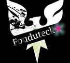 fouduteck logo