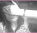 Mes photos profil