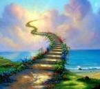 chaqe vi sui un chemin toi seul décide ki pe i akcédé