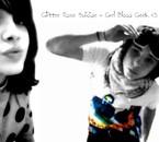 Moi & Geek