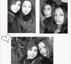 Siistha* & N'ange
