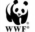 LogoWWF,organitationInterniationaledelaProtectiondesanimaux