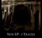"""SOULMAKER - """"Obsessions"""" - maxi 5 titres"""