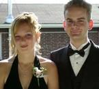 moi et mon ami d'enfance julien