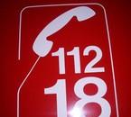 APPEL LE  18