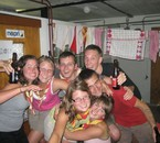 Camps 2007