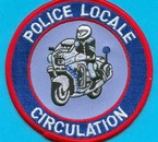 service circulation