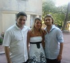 Mes cousins & Moi