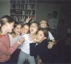 Ma jeunesse... =)